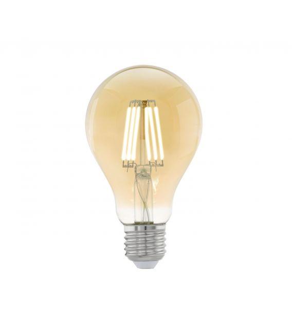 LED LEMPA 4W E27
