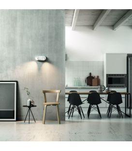 Seinavalgusti SCOPE LED 2x4,5W 57182/31/16