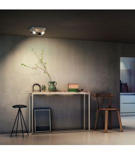 Seinavalgusti SCOPE LED 4x4,5W 57184/31/16