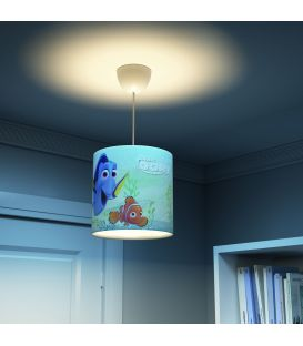 Laelamp FINDING DORY 871870000000