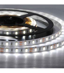 Painduv LED riba neutraalne valge 16W 12V IP67 hermeetiline 1660S12K40IP
