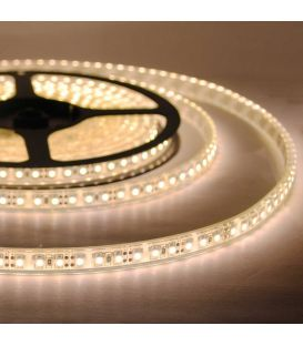 Painduv LED riba Soe valge 12W 12V IP20 1212S12K30