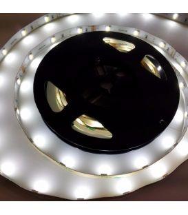 Painduv LED riba neutraalne valge 3W 12V IP67 hermeetiline 330S12K40IP