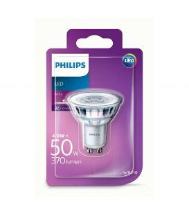 4.6W LED Pirn GU10 3000K 36° 8718699775674
