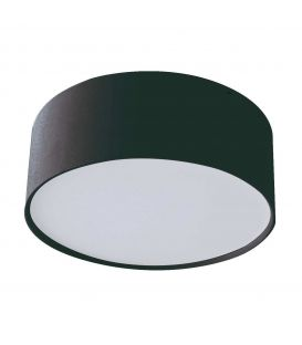 15W LED Laevalgusti JAXON LED Black Ø13,1 4157401