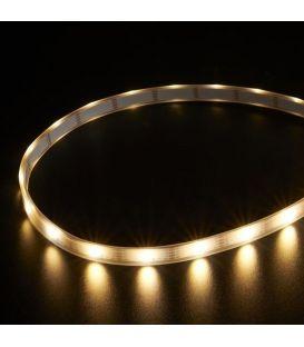 Painduv LED riba Soe valge 3W 12V IP67 hermeetiline RFX816XIP