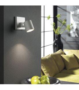 Seinavalgusti RUNNER Aluminium 53090/48/12