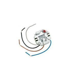 LED lempų reguliatorius