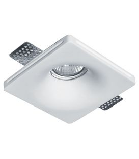 Süvistav valgusti BRADLEY Slim 4116200