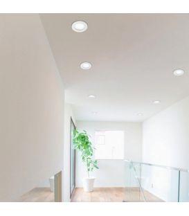 Įmontuojama LED PANELĖ CABRERA 12W [EPISTAR]