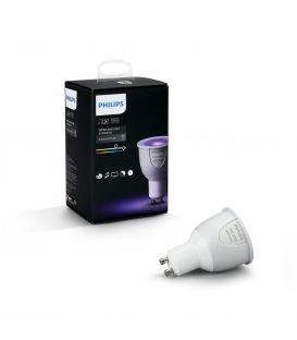 LED LEMPA 9,5W E27 HUE