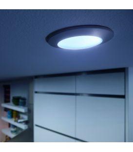 Süvistav valgusti HUE PHOENIX LED 871870000000
