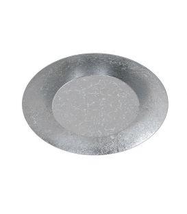 Laevalgusti FOSKAL LED Ø21,5 Silver 79177/06/14