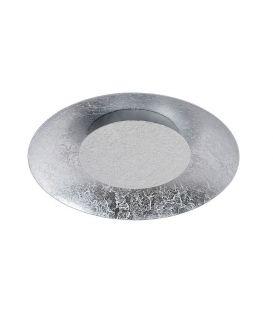 Laevalgusti FOSKAL LED Ø34,5 Silver 79177/12/14