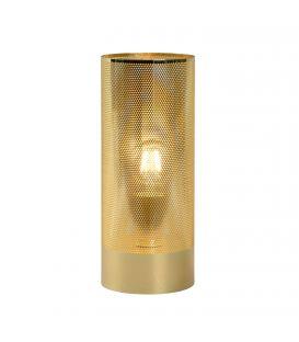 Laualamp BELI Brass 03516/01/01