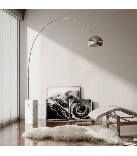 Põrandalamp ARCO LED F0303000