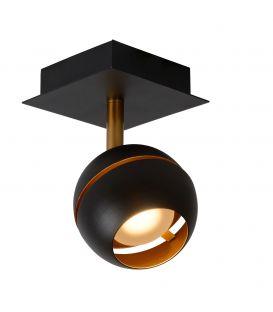 Laevalgusti BINARI LED 1 77975/05/30