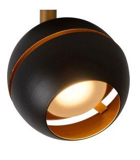 Lubinis šviestuvas BINARI LED 1