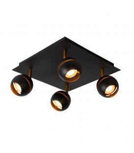 Laevalgusti BINARI LED 4 77975/20/30
