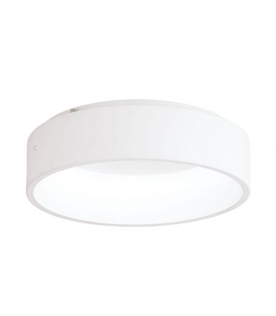 Lubinis šviestuvas MARGHERA 1 LED Ø45
