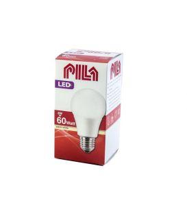 LED PIRN 8W E27 PILA 872790000000