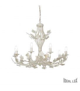 Laelamp CHAMPAGNE SP8 121574