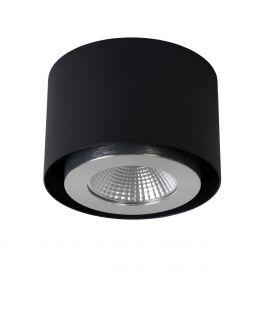 Laevalgusti RADUS LED 33160/05/30