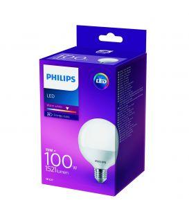 LED PIRN 16,5W E27 GLOBE 871870000000
