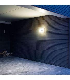 Majanumbri valgusti LN 1 LED IP54 649715