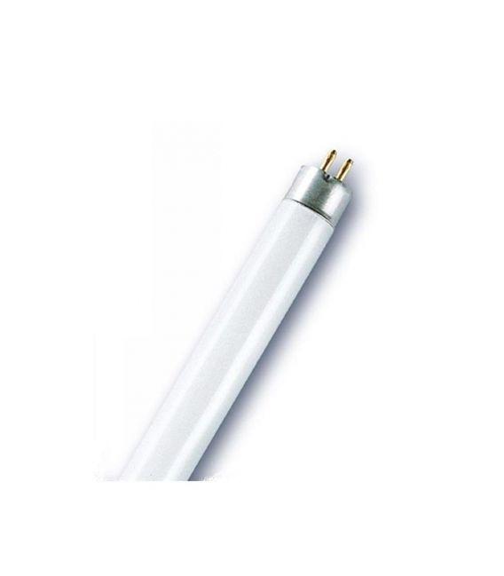 LED LEMPA 6W E27 FILAMENT