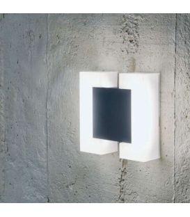 Seinavalgusti SITIA LED Anthracite IP44 95988