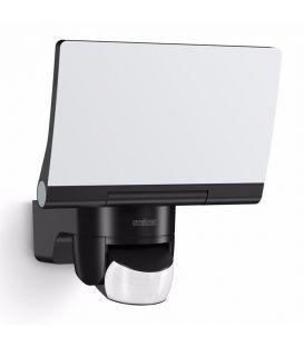 Sensoriga LED valgusti Black XLED2(J)