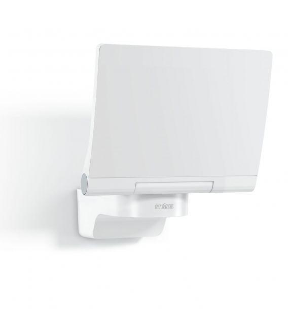 LED prožektorius XL White