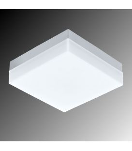 Laevalgusti SONELLA LED White IP44 94871