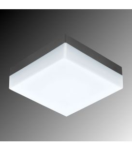 Laevalgusti SONELLA LED Anthracite IP44 94872