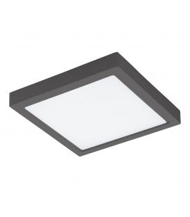 Laevalgusti ARGOLIS LED Anthracite IP44 96495