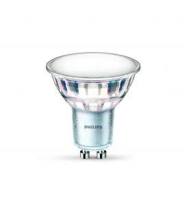 LED PIRN 16,5W E27 GLOBE