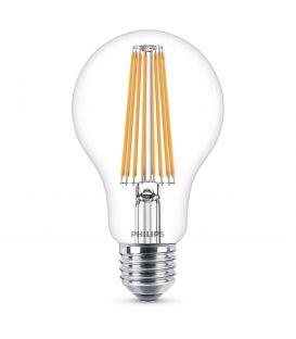 LED PIRN 15,5W E27 PILA