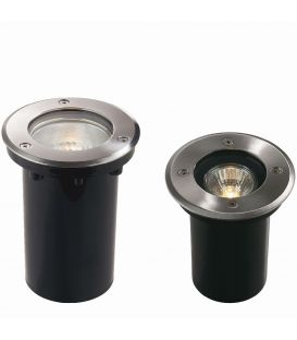 Süvistatav valgusti PARK PT1 SMALL IP54 32832