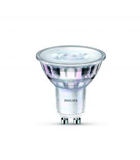 LED PIRN 6,5W GU10 PHILIPS