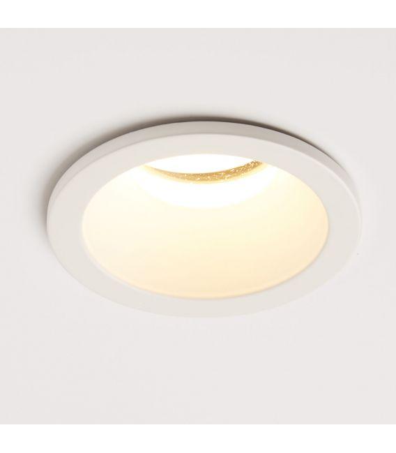 Süvistav valgusti COMFORT