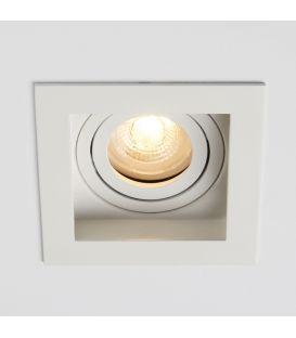 Integreeritav valgusti GRID White DL-GRID1WW