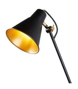 Laelamp BRAVA LAMPADA Ø10,5