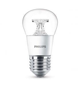 LED PIRN 10W E27 PILA