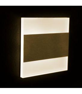 Seinavalgusti TERRA LED 23102