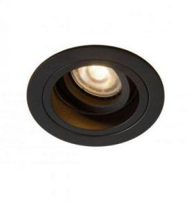 Süvistatav valgusti EMBED Round 22958/01/30