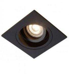 Süvistatav valgusti EMBED Square 22959/01/30
