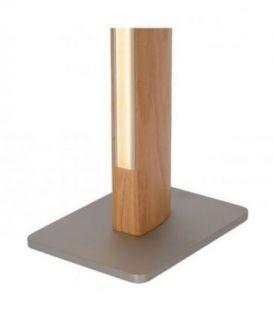 30W LED põrandalamp SYTZE 48750/30/72