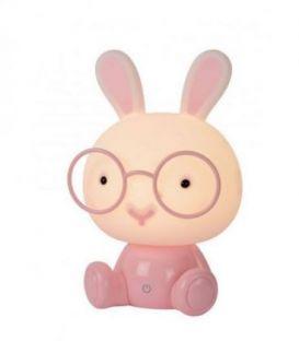 Laualamp DODO Rabbit 71591/03/66