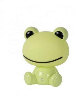Laualamp DODO Frog 71592/03/85
